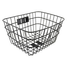 Sun Seeker Recumbent Basket Basket Sun Skr F/all Ez Model *ship W/bracepkg*