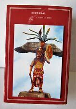 "Figurine kit Durendal 120mm.Série ""l'Europe en Armes"" AZTEC"