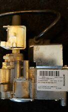 Honeywell VK4115M 2054 3 gas valve