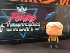 Funko POP PROTO Star Trek Beyond - Chekov PROTO
