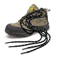 lacci stringhe per scarpe tondi varie misure c60f1ff53a5