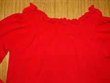 Esprit Damen-Pullover & -Strickware aus Baumwollmischung ohne Verschluss