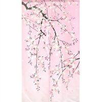 NOREN JAPANESE Curtain Doorway Divider Tapestry JAPAN MADE 85x150cm Season 2045
