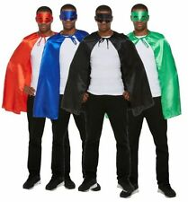 Unbranded Superhero Costumes for Men