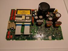 *** Bang & Olufsen B&O BeoSound 9000 MK3 8000513 PCB3 Main microcomputer part***