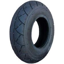 200 x 50 pneu