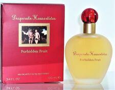 Desperate Housewives Forbidden Fruit 100 ml Eau de Parfum Spray