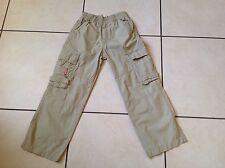 pantalon Miniman garçon 8 ans