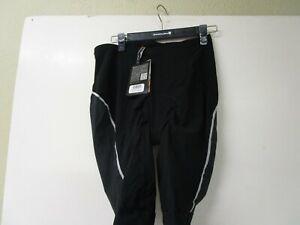 Endura Mens Hyperon II Cycling Bike Shorts Black XXL E4028BK/7 - New with Tags!