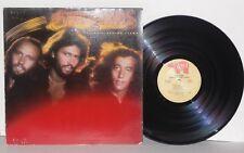 Bee Gees Spirits Having Flown LP 1979 RSO Records RS13041 Vinyl Gatefold