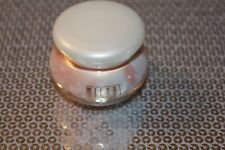 Milani Shimmering BODY GLOW Highlighter Dewy Light Gold No 02 .92oz Italy NEW