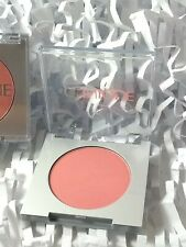 Clinique Blushing Blush Powder Blush Precious Posy 3,1g