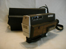 VINTAGE BELL & HOWELL OPTRONIC EYE MODEL 440 AUTOLOAD