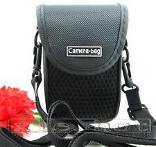 camera bag case for nikon COOLPIX P300 S9050 P310 P320 S9500 S9400 S9300 S9200