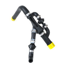 Vacuum Check Valve Breather Hose Assembly for VW Passat AUDI A4 A6 058133784 AF