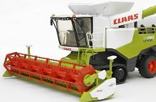 Bruder toys Claas Lexion 780 Combine Harvester 02119