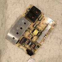 VIZIO 0500-0407-1030 POWER SUPPLY BOARD FOR E420VL AND OTHER MODELS
