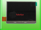 4.3'' LCD Screen Display Panel Replacement For A045FW05 V8 F8