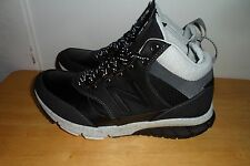 MUST SEE NWOT New Balance 710 VAZEE BOOT SNEAKER  HLV710AE WOMENS 7.5 D