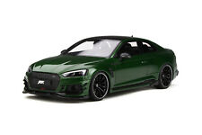 Audi ABT RS5-R | GT SPIRIT | 1:18