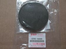 New Suzuki Air Filter Cleaner LT50 LT 50 Quadmaster Quadrunner ALT50 ALT 84-05