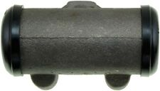 Drum Brake Wheel Cylinder Parts Master WC4511