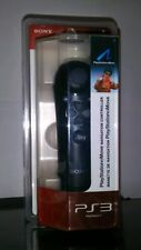 Sony Playstation 3 Move Navigation Controller PS3 - BRAND NEW - FACTORY SEALED
