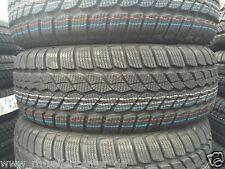 4x Winterreifen 195/65 r15 91T neu m+s  Winter Reifen NEU