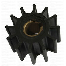 Impeller Volvo Penta Raw Sea Water Pump Cooling Replaces 21951350 831182 835182