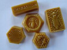 cire d'abeille produits de la ruche 170 gr