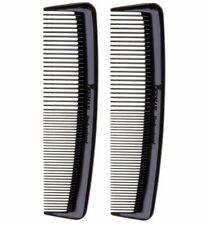 Spazzole e pettini nero Denman per capelli