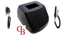 Scanreco 590 Chargeur Compatible pour scanreco 590