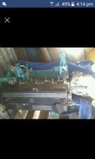 Honda motor/ engine a20a