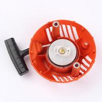Pull Recoil Starter For Husqvarna 125C 124L 128C 128LD 128R Brush Cutter
