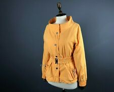Carolina Herrera Women's Windbreaker Jacket Size M