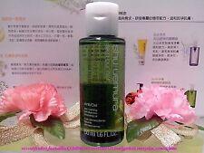 Shu Uemura Anti Oxi Skin Refining Anti-Dullness Cleansing Oil ◆50mL◆ NEW VERSION