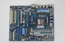 Gigabyte Technology 5 LGA 1156 Intel Motherboard