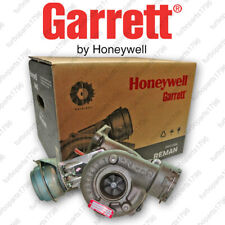 Garrett VW Audi Skoda Turbolader 038145702Nx 038145702Jx 038145702Gx 038145702Ex