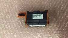 IBM X3550 M4 System Fan 00Y8553 94Y7564