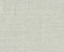 Beige Upholstery Fabric Ralph Lauren Rtl $192/yd Bale Mill Canvas Cl Oyster