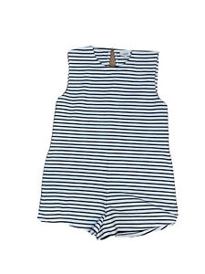 Seed Heritage Womens Size L Playsuit With Shorts