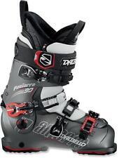 Dalbello Panterra 90 New 2015 Mens Ski Boots Size 28.5