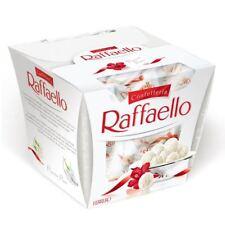 FERRERO RAFFAELLO COCONUT CREME WITH ALMOND 150 g / 5.29 oz / 0.33 lb