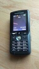 SONY ERICSSON K750i fully functional