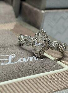 neil lane diamond engagement rings