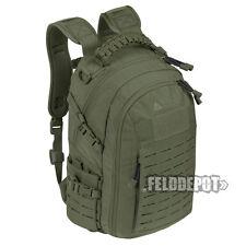 Direct Action® Dust® Mk.II Olive Green Rucksack 20 Liter Backpack Cordura®