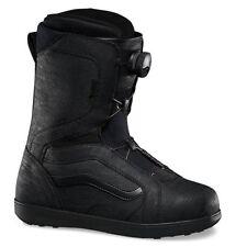 VANS Boots Casual Shoes for Men