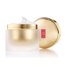 Elizabeth Arden Ceramide Anti Aging Lift and Firm DAY Cream 1.7 oz, UNBOX FRESH