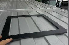 Promaster Euro Roof Vent Adapter for 400mm x 400mm opening