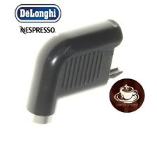 Delonghi Nespresso Hot Water Nozzle Spout for EN660  EN670  EN680  EN690